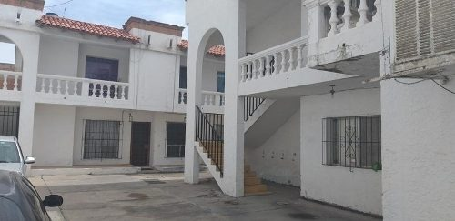 edificio departamental chihuahua chihuahua san felipe
