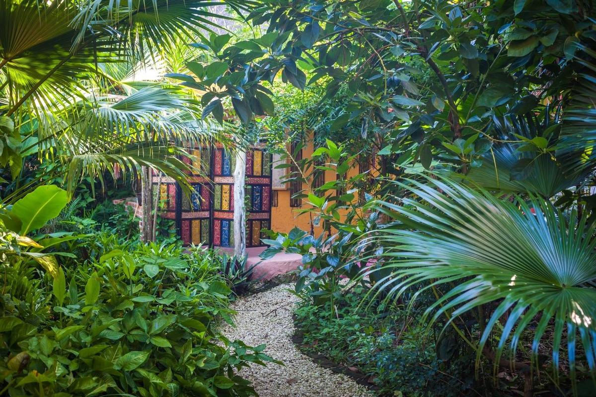 edificio don diego de la selva