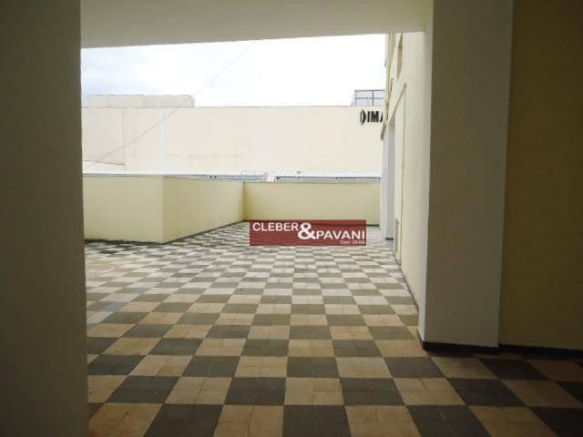 edifício dr. arthur cyrillo freire - aceita carro - ap0313