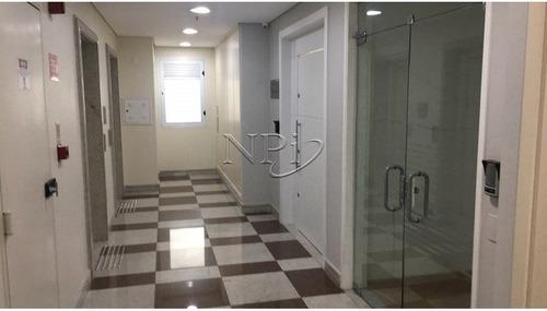 edificio edel trade center - l-9665