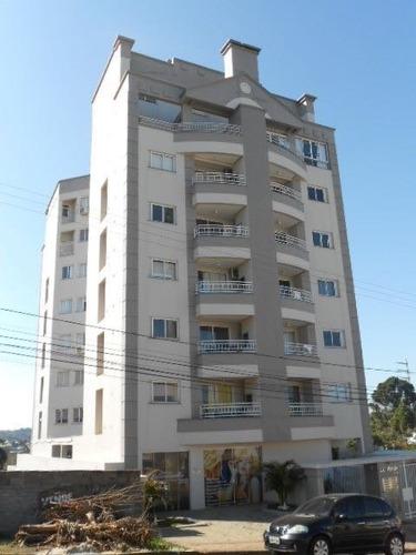 edificio elya alaãde - 126189