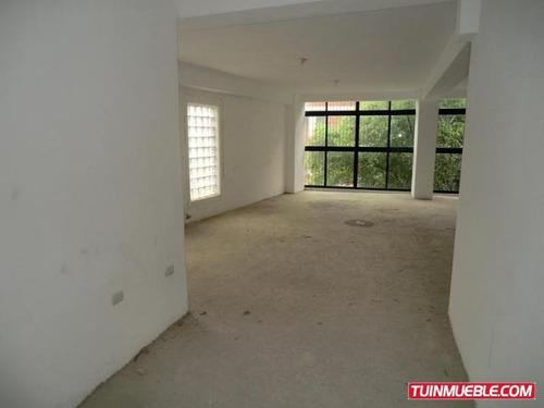 edificio en alquiler 18-4324 rah mmrp