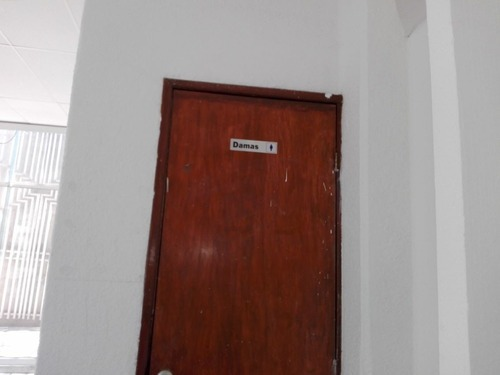edificio  en bellavista / cuernavaca - ber-589-ed