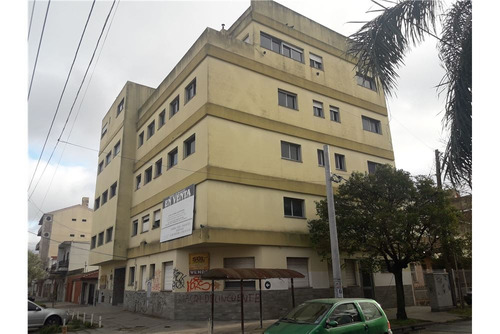 edificio en block 2200 m2 oportunidad