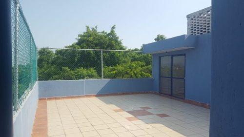 edificio en chapultepec 1068 m2 construccion