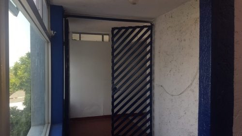 edificio  en chapultepec / cuernavaca - via-377-ed