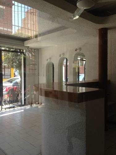 edificio  en cuernavaca centro / cuernavaca - cal-87-ed