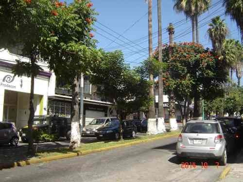 edificio  en cuernavaca centro / cuernavaca - maru-198-edific#
