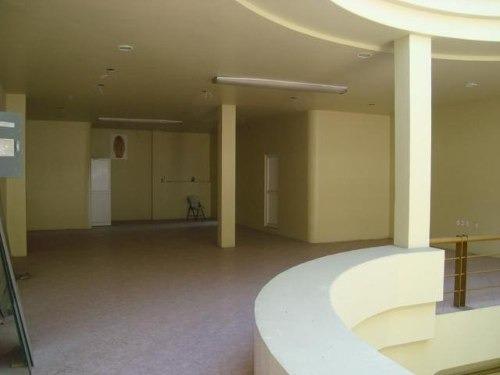 edificio  en cuernavaca centro / cuernavaca - roq-18-441wa-ed