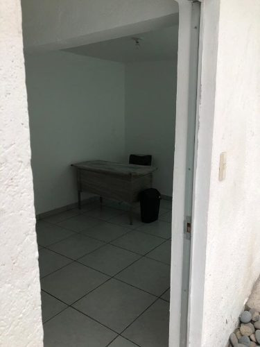 edificio  en delicias / cuernavaca - iti-1226-ed