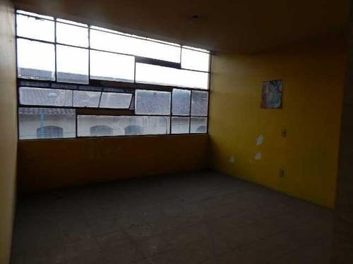edificio en el centro de toluca actualmente rentado