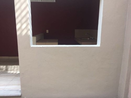 edificio  en lomas de cortes / cuernavaca - grb-498-ed