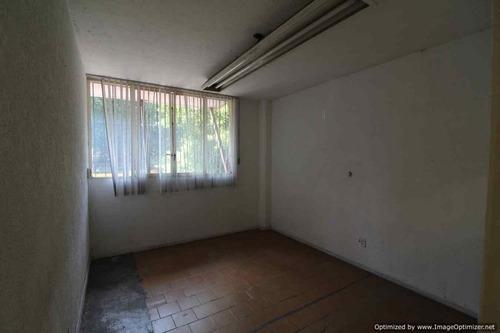 edificio  en lomas de la selva / cuernavaca - est-220-ed