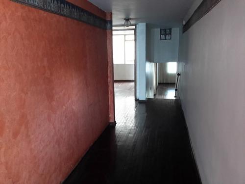 edificio en manizales - leonora avenida santander