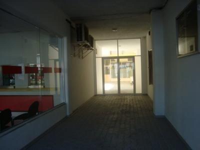 edificio  en plan de ayala / cuernavaca - ine-84-lc