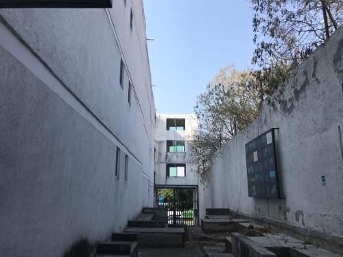 edificio  en plan de ayala / cuernavaca - roq-362-ed