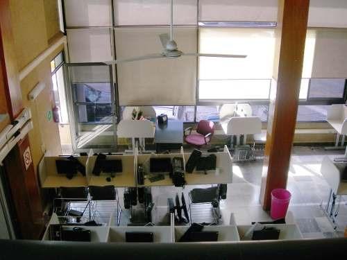 edificio  en quintas martha / cuernavaca - grb-556-ed