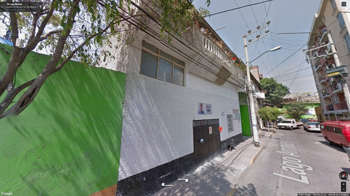 edificio en remate, solo inversionistas, urge!!