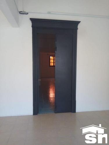 edificio en renta col centro smds-1806