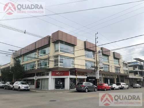 edificio en renta en 25 poniente cerca de boulevard 5 de mayo  y facultad de medicina de la buap puebla