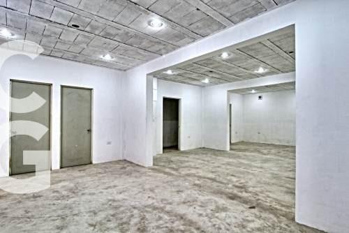 edificio en renta en cancun para oficinas en prol kabah
