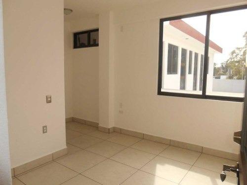 edificio en renta en ciudad satélite, naucalpan rer-3464
