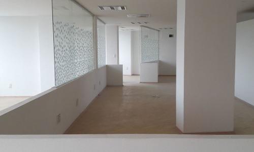 edificio en renta en cuauhtémoc