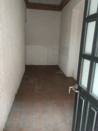 edificio en renta en el centro de toluca