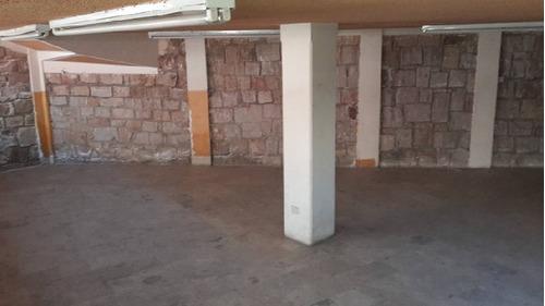 edificio en renta en fracc jardines de durango