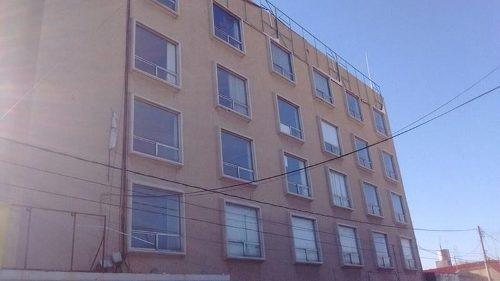 edificio en renta en huexotitla puebla