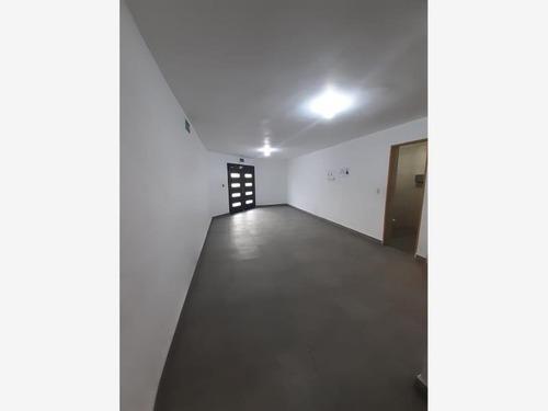 edificio en renta en nuevo repueblo