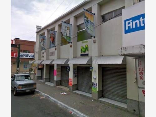 edificio en renta en tampico col. tampico centro calle altamira