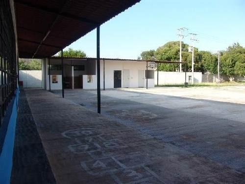 edificio en renta en xcumpich, merida (yucatan)