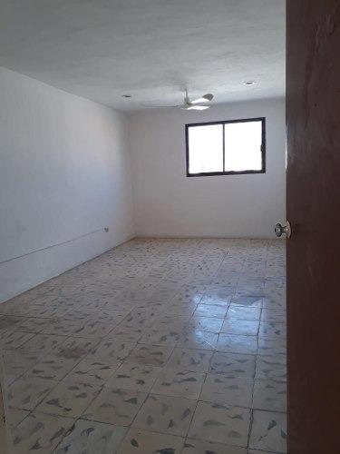 edificio en renta ideal para oficinas!!! ubicado al poniente de la ciudad