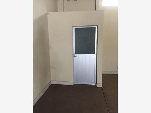 edificio en renta la ponderosa