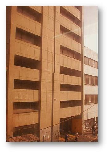 edificio en renta    san antonio abad