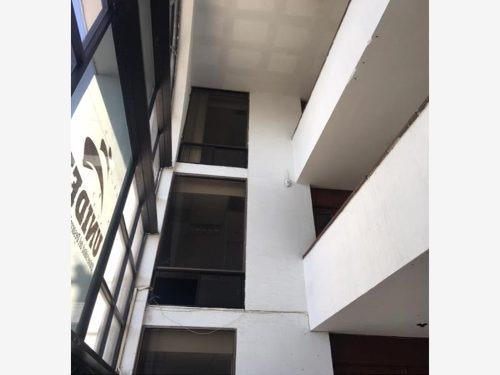 edificio en renta torreon centro