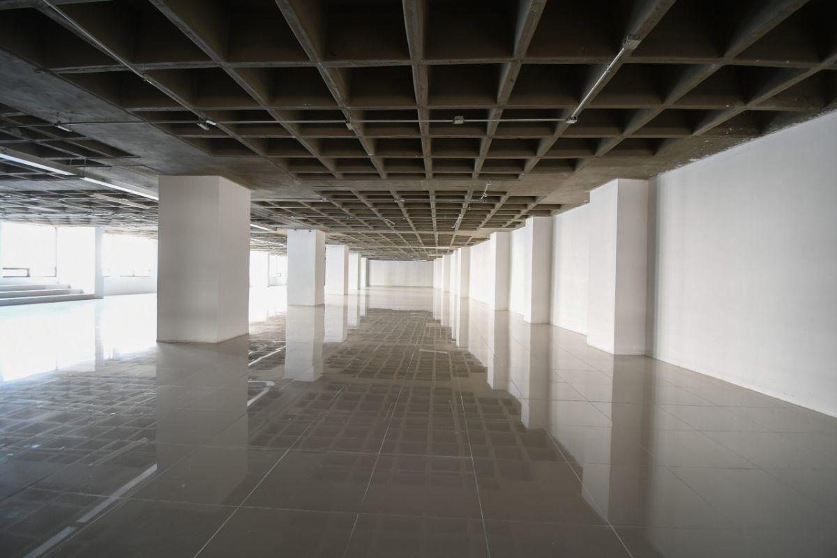 edificio en renta transito cuauhtémoc