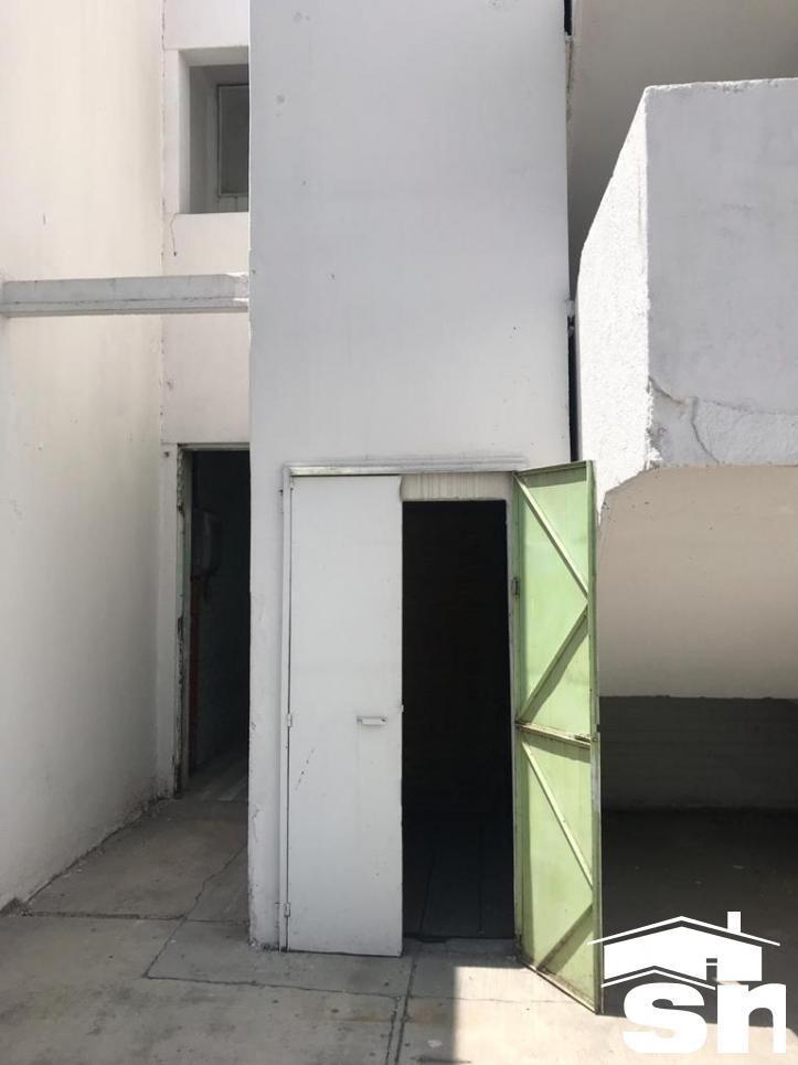 edificio en renta zona 31 poniente sme-1902