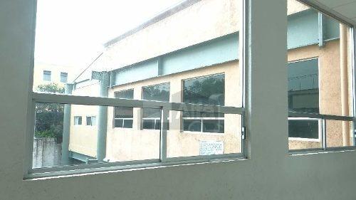edificio en renta zona centro, ciudad de puebla