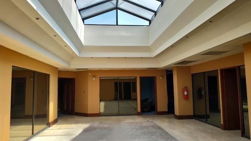 edificio en renta zona centro de tampico
