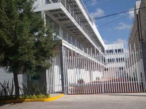 edificio en renta,orvi roof garden, centro urbano