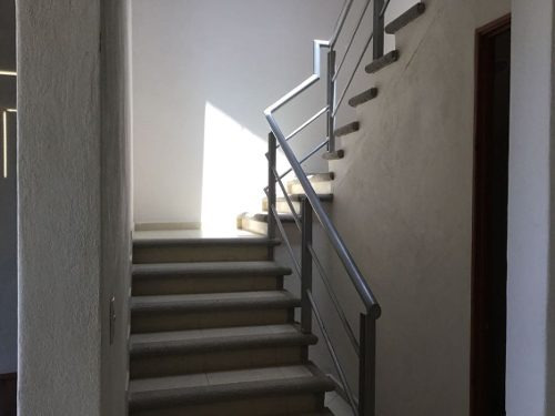 edificio  en san cristóbal / cuernavaca - via-378-ed