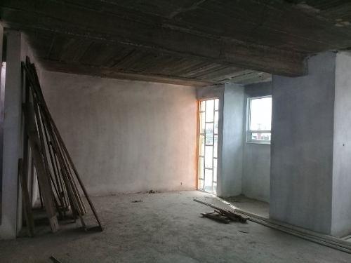 edificio  en temixco centro / temixco - grb-496-ed