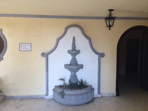 edificio en tlaltenango, cuernavaca