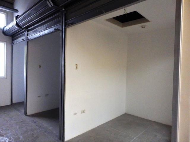 edificio en venta 16-14435 vj
