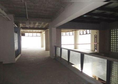 edificio en venta #16-19020 josé m rodríguez 0424-1026959