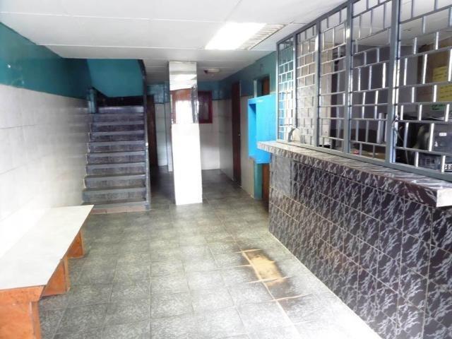 edificio en venta #18-14900 josé m rodríguez 0424-1026959