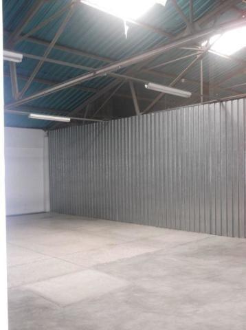 edificio en venta #19-4888 josé m rodríguez 0424-1026959
