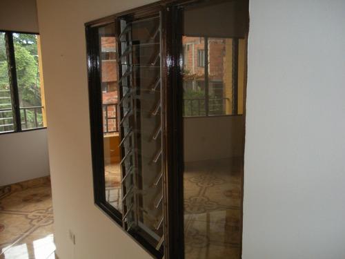 edificio en venta 3 niveles envigado